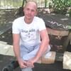 Андей, 34, г.Сызрань