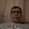 stas, 51, г.Тарту
