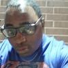Terrence Galloway, 29, г.Хьюстон
