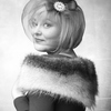 Ирина, 48, г.Норильск