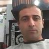 Андрей, 34, г.Адлер