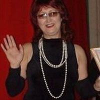 Нурия, 59 лет, Близнецы, Самара