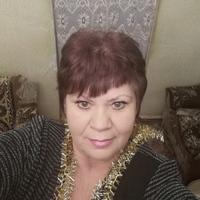 НАДЕЖДА, 57 лет, Рак, Ростов-на-Дону