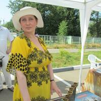 Ирина, 46 лет, Лев, Калуга