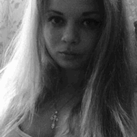 Prinzesska, 23 года, Весы, Москва