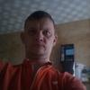 Андрей, 30, г.Советская Гавань