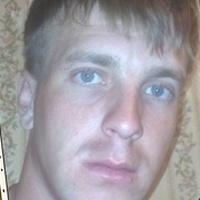 Алексей, 31 год, Рак, Воронеж