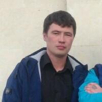 Арсентий, 30 лет, Весы, Калининград