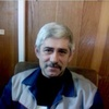 Валерий Семёнов, 54, г.Нижний Новгород