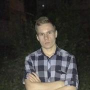 Ильмир 20 Альметьевск