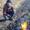 Виктор, 33, г.Краснодар