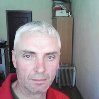 Алексей, 47 лет, Овен, Рушан