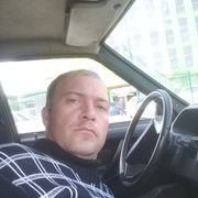 Сергей 31 Владикавказ
