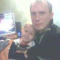 Паша Ермаков, 33 года, Стрелец, Ливны