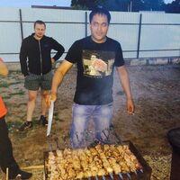Тожиддин, 42 года, Скорпион, Минск