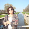 Natalya, 61, г.Марсель