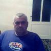 Василь, 48, г.Хуст