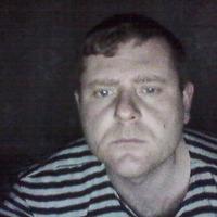 олег, 37 лет, Рак, Гродно