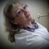Елена, 50, г.Ейск