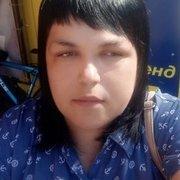 Надежда 32 Воронеж