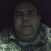 Александр Першин 41 Лабытнанги