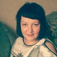Ирина, 44 года, Телец, Самара