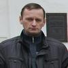 Владимир, 42, г.Бородянка