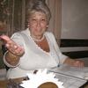 Незабудка, 68, г.Москва