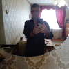 Александр, 50, г.Кострома