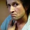 Захар, 54, г.Худжанд