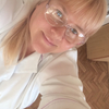 Таня, 46, Біла Церква