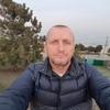 Сергей, 50, Чорноморськ