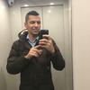 Али Сухаил, 30, г.Ростов-на-Дону