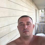 Олег 42 Москва