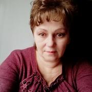 Лилия 56 Ошмяны