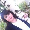 Ольга, 49, г.Волгоград