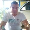 Aleksandr, 41, Khadyzhensk