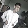 Wai Yan, 20, г.Род-Таун