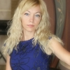 Viktoriya, 43, Simferopol