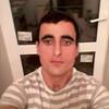 умар, 30, г.Сургут