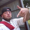 Wesley, 24, г.Оклахома-Сити