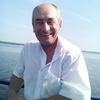 Vladimir, 64, Cheboksary