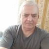 Сергей, 57, г.Армавир