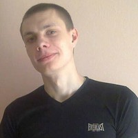 Александр, 26 лет, Дева, Томск