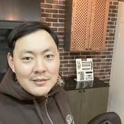 Виктор 35 лет (Дева) на сайте знакомств Иркутска