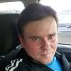 гарик, 35, г.Краснодар