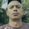 Санёк, 32, г.Алматы́