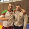Тимур, 35, г.Грозный