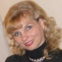 Людмила, 52 года, Скорпион, Санкт-Петербург