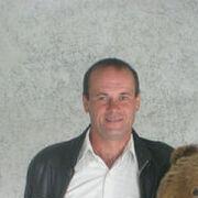Валерий 45 Тихорецк